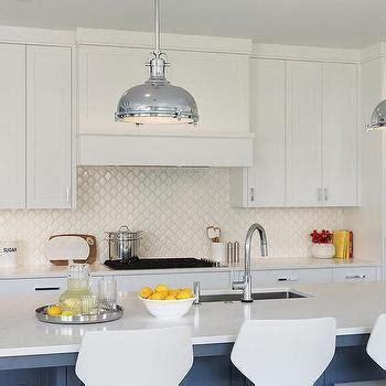 Interior design inspiration photos by Refined LLC.