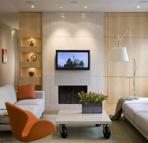 led living room lighting led light for home the benefits of using led lighting