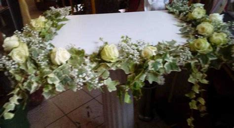 fiori e piante bologna composizioni floreali per matrimoni bologna casa