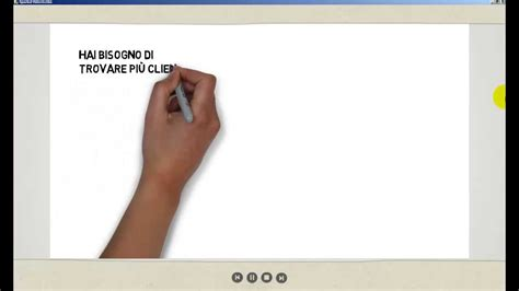 Videoscribe Tutorial Italiano | videoscribe tutorial 1 in italiano youtube