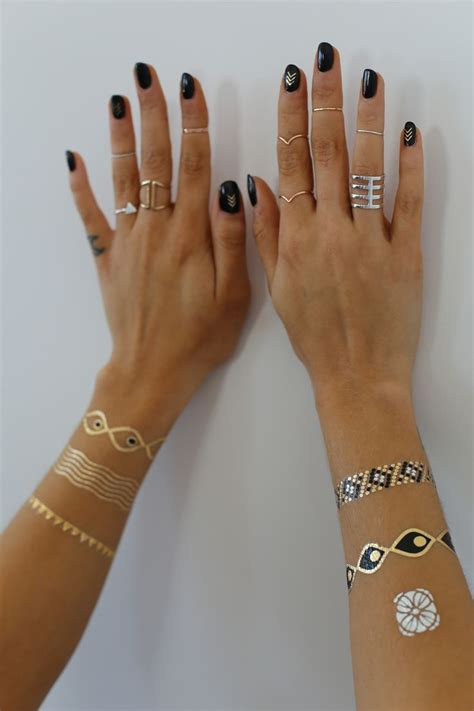 black and gold tattoo 1000 images about flash tattoos on
