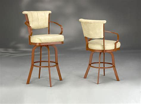 traditional bar stools melbourne traditional bar stools swivel wood stools
