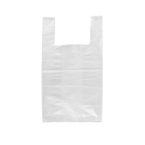 Shopping Bag 2 the gallery for gt white plastic shopping bags