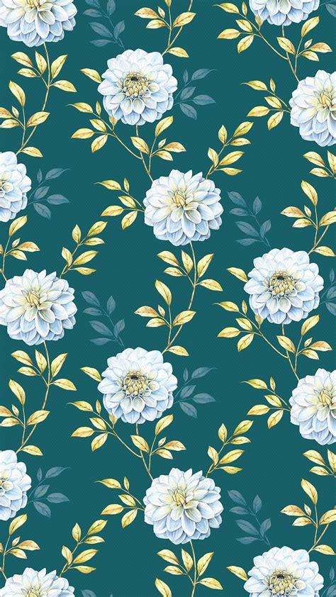 wallpaper iphone 7 flower flower wallpaper iphone 7 3d iphone wallpaper