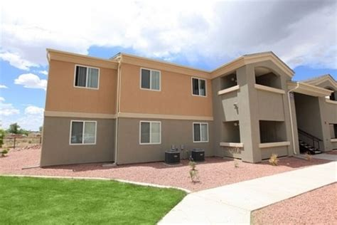 houses for rent gallup nm casamera apt homes rentals gallup nm apartments com