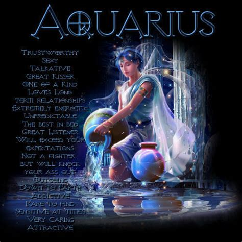 aquarius paganspace net the social network for the