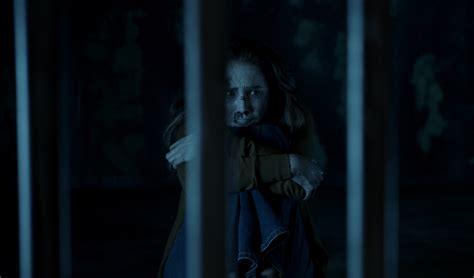 film insidious ke 3 insidious the last key trailer opens doors with a touch