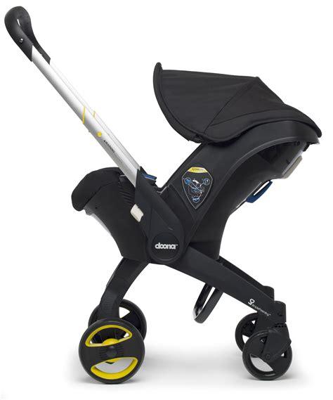 car seats with base doona infant car seat with base modernnursery