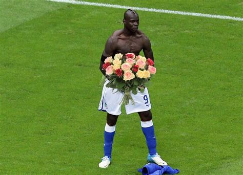 Balotelli Meme - ehm sorry mario balotelli s goal celebration know