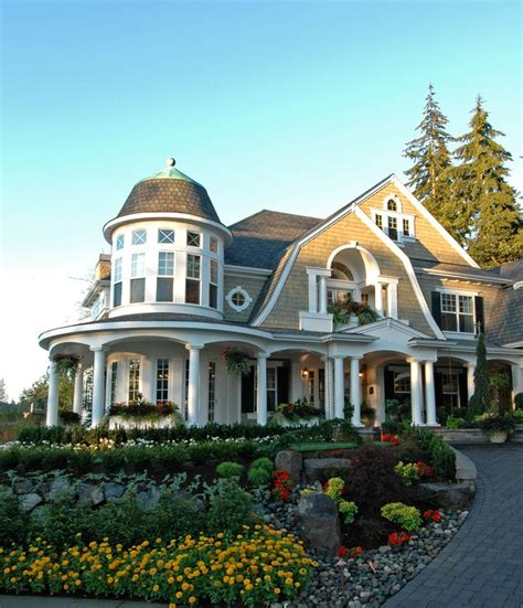 modern victorian style house plans modern house horton manor luxury home luxury house plans beautiful