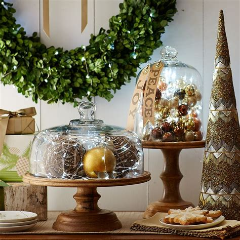 Cake Plate Decorating Ideas 17 best ideas about cake stand decor on martha