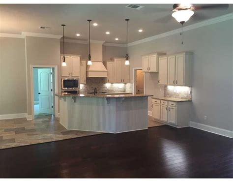 Building Kitchen Cabinets Plans 1000 images about homes i sell on pinterest oakley