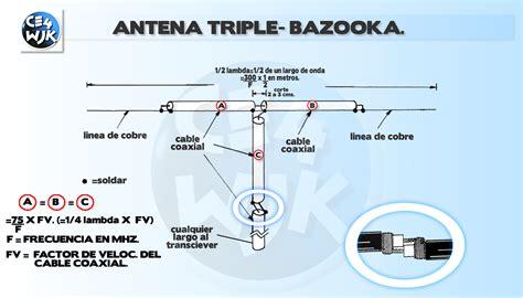bazooka speaker wiring diagram bazooka sub nos bottles