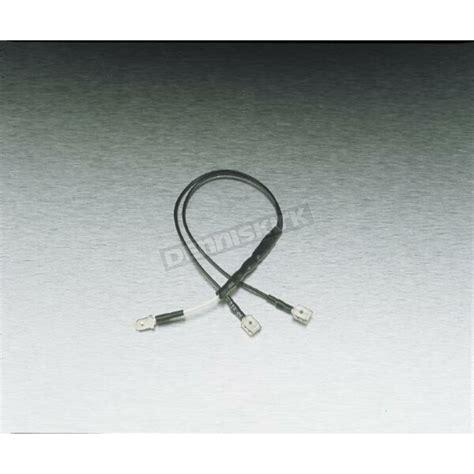 harley davidson tachometer wiring diagram coil harley