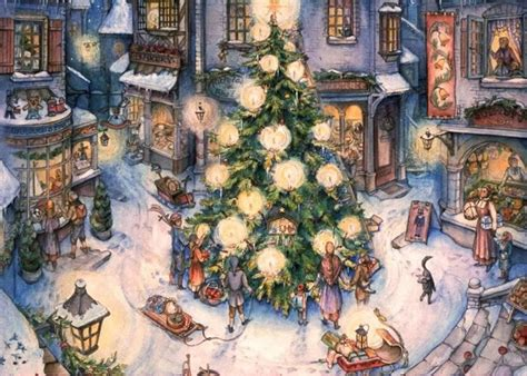 57 best dickens christmas images on pinterest victorian