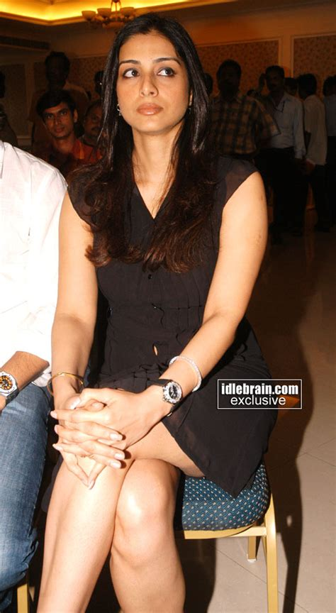 hot tabu at events cine hot tabu gorgeous thigh show in a event