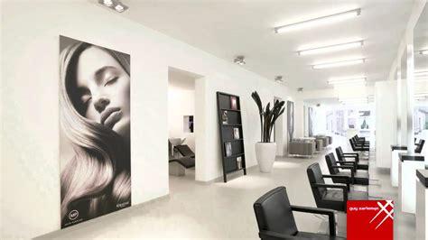 youtube home decor guy sarlemijn interior design youtube loversiq