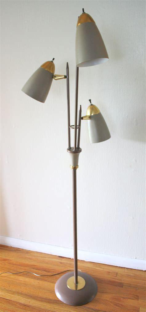 floor lamp   Picked Vintage