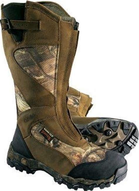 Sepatu Boot Karet Camo bottes de chasse pas cher