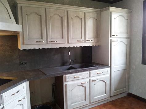 peinture r駭ovation meuble cuisine peinture cuisine gris clair agencement intrieur cad dans