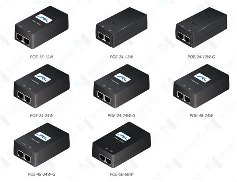 Ubiquiti Adaptor 24v 0 5a ubiquiti gigabit poe adapter 24v 12w 0 5a