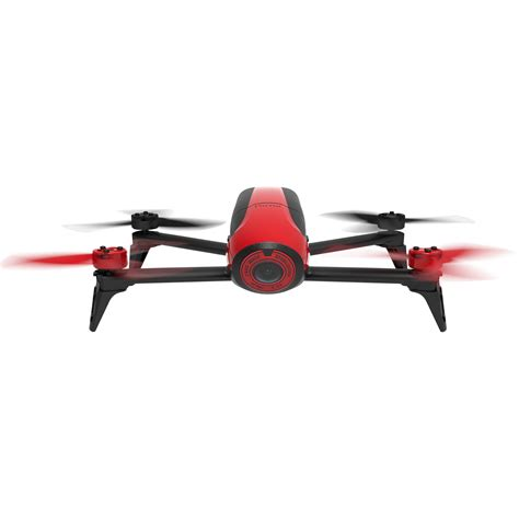 parrot drone with parrot bebop 2 drone with 14 megapixel flight pf726000
