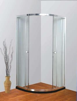 Keystone Shower Doors Quadrant Shower Enclosure Buy Keystone Shower Door