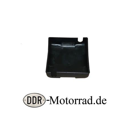 Motorrad Abmelden Berlin by Batterie Gel 6v 12ah Iwl Berlin Ddr Motorroller Ersatzteile