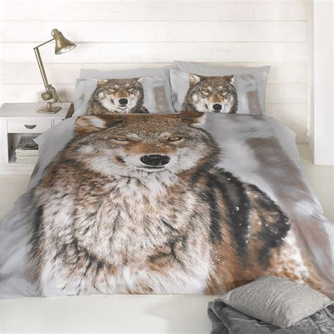 wolf bedroom wolf bedroom decor bathroom remodelling ideas
