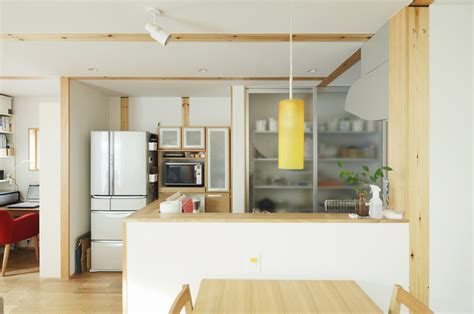 muji interior design muji style and style on pinterest