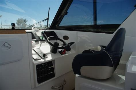 kingfisher boats review leisurecat kingfisher 9000 series boat reviews boats online