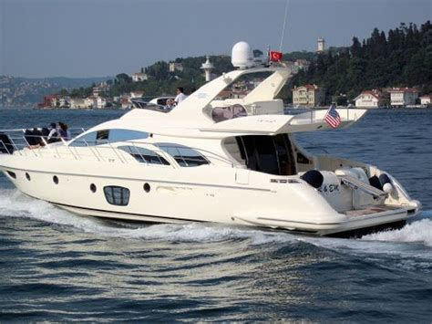 luxury cabin boats 722 best images about mount up lets ride on pinterest