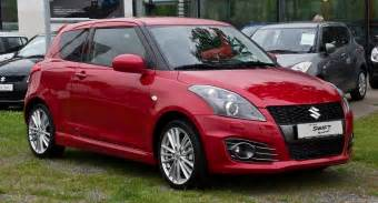 Suzuki Sport Specs Suzuki Sport Photos Reviews News Specs Buy Car