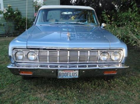 blue book value for used cars 1964 plymouth fury head up display buy used 1964 plymouth fury convertible in hubbard oregon united states for us 18 000 00