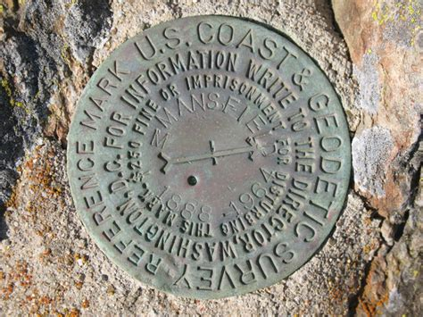 what is a topographical map what is a benchmark on a topographic map quora