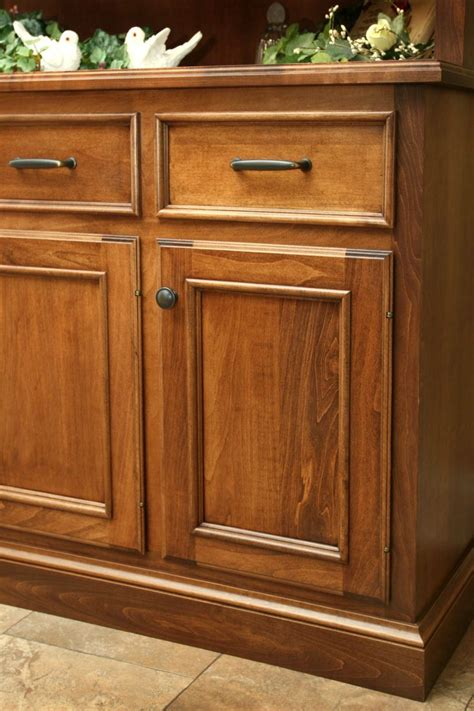 stained maple cabinets pictures 1000 images about maple cabinets on pinterest stains