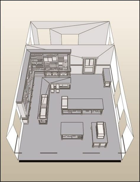 retail layout pdf floor layout for general store old west town