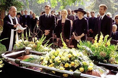 definici 243 n de funeral 187 concepto en definici 243 n abc