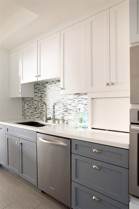 white kitchen cabinets countertop ideas kitchen backsplash ideas white cabinets brown countertop