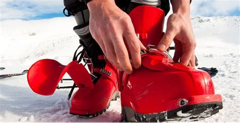 most comfortable ski boots for wide feet best ski boots for wide feet reviews top picks top