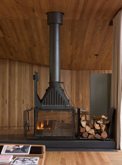 cheminees philippe philippe cheminee fireplace country house inspiration