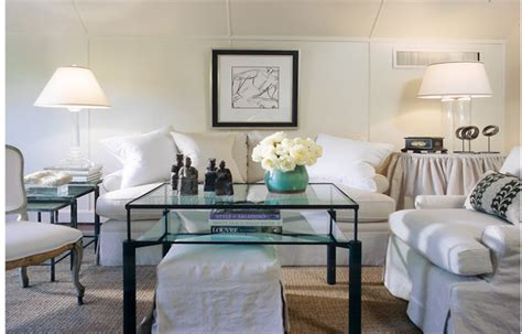 taupe bedroom contemporary bedroom ashley goforth design white blossom ashley goforth design