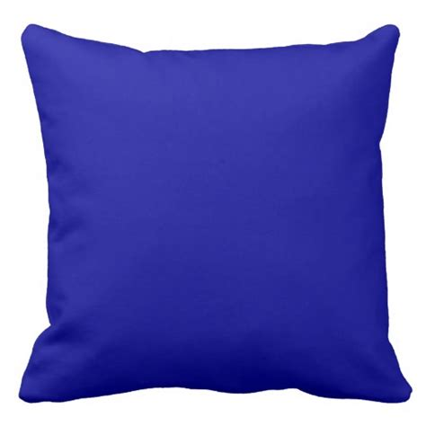 Pillow Clipart by Royal Pillow Clipart Clipart Suggest