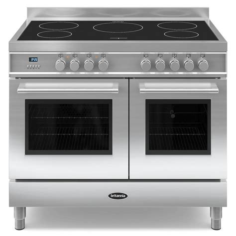 high end electric stoves 1000 ideas about electric oven on gas oven