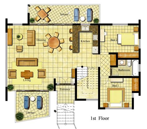 marriott aruba surf club 3 bedroom floor plan codeartmedia com marriott aruba surf club 3 bedroom floor