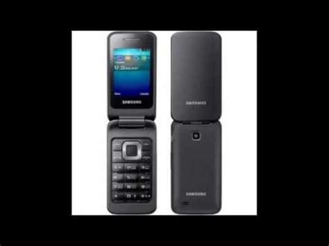 Handphone Samsung C3520 samsung c3520