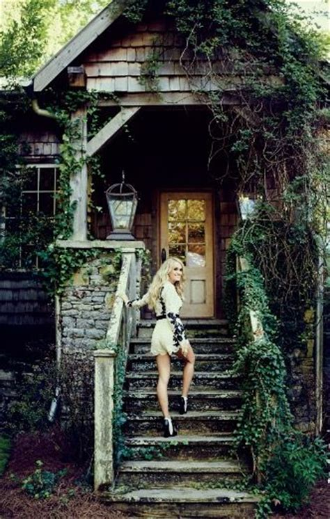 carrie underwood house 25 best ideas about carrie underwood house on pinterest claire underwood style
