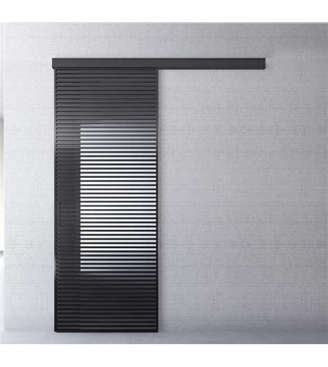 rimadesio porte stripe sliding door rimadesio milia shop