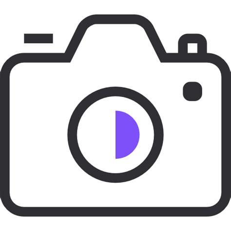 convertir imagenes png a ico icono camara de fotos camara digital imagen gratis de