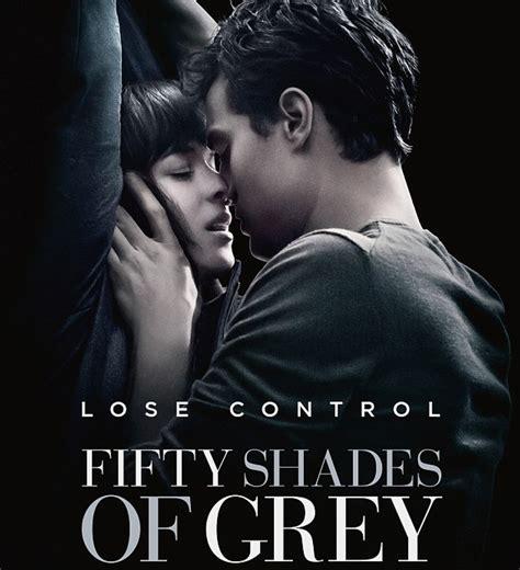 download subtitle indonesia film fifty shades of grey fifty shades of grey 18 2015 bluray helbey cyber